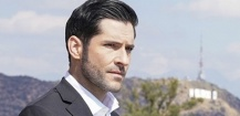Tom Ellis s'exprime sur l'annulation de Lucifer et la campagne #SaveLucifer